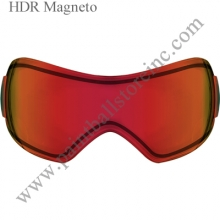 v-force_grill_paintball_goggle_lens_hdr_magneto[1]